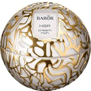 Babor Hsr Lifting Extra Firming Cream Rich 50ml