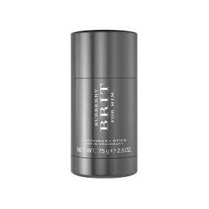 Burberry Brit For Him Deostick 75g