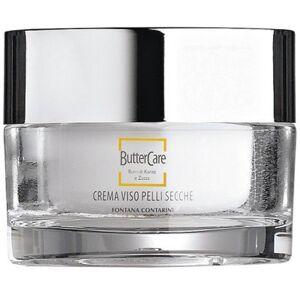 Fontana Contarini Cosmetics, ButterCare Dagcreme, 50 ml