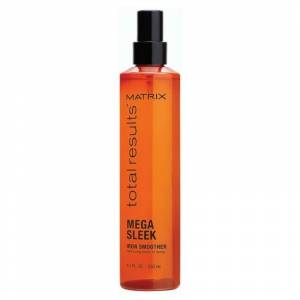 Mega Sleek Iron Smoother 250 ml Leave-In