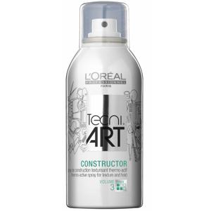 ART Tecni Art Constructor 150 ml Hårstyling