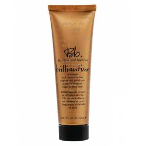 Bumble and bumble Brilliantine (60ml)
