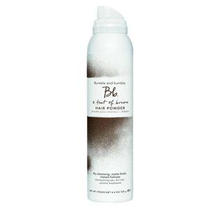 Bumble and bumble Brown Hair Powder (125g)