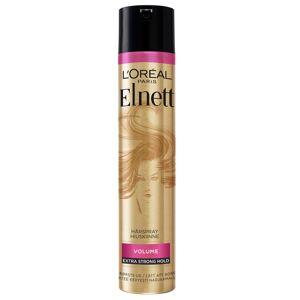 L'Oréal Paris Loreal Paris Elnett Volume Extra Strong (75ml)