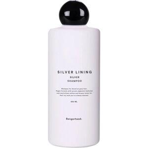 Bangerhead Silver Lining Shampoo (300ml)