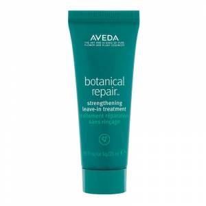 Aveda Botanical Repair Leave-In Treatment (25ml)