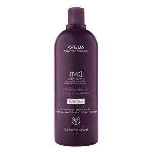 Aveda Invati Advanced Exfoliating Shampoo Light (1000ml)