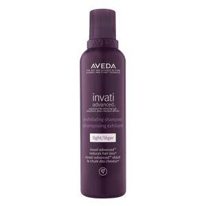 Aveda Invati Advanced Exfoliating Shampoo Light (200ml)