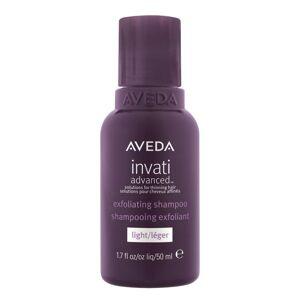 Aveda Invati Advanced Exfoliating Shampoo Light (50ml)