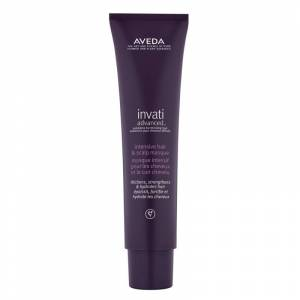 Aveda Invati Advanced Hair and Scalp Masque (150ml)