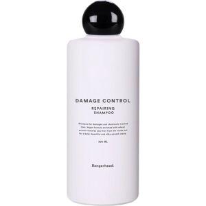 Bangerhead Damage Control Repairing Shampoo (300ml)