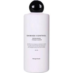 Bangerhead Damage Control Repairing Conditioiner (300ml)