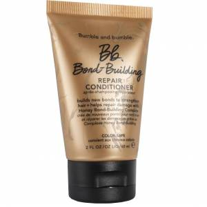 Bumble and bumble Bond-Building Conditioner (60ml)