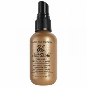 Bumble and bumble Heat Shield Thermal Mist Travel Size (60ml)