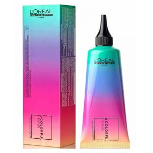 Loreal Professionel #Colorful Hair - Rose Sorbet 90 ml