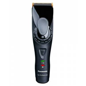 Panasonic Trimmer ER-DGP82 K