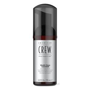 American Crew Beard Foam Cleanser, 70 Ml.