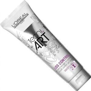 ART Loreal Tecni Art Liss Control 150ml