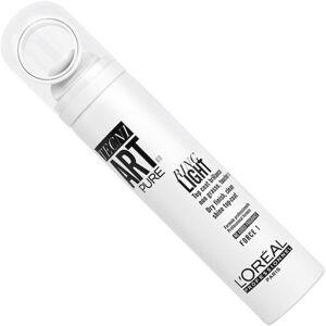 ART Loreal Tecni Art Ring Light Pure 150 ml