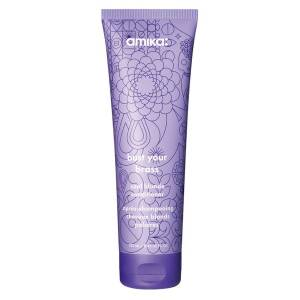 Amika Bust Your Brass Cool Blonde Conditioner 250 ml