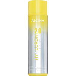 Alcina Hiustenhoito Hyaluron 2.0 Shampoo 250 ml