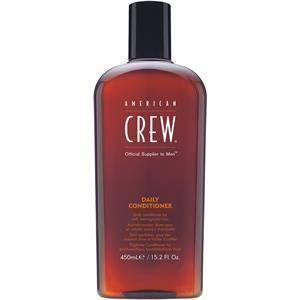 American Crew Hiustenhoito Hair & Body Daily Conditioner 100 ml