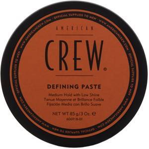 American Crew Hiustenhoito Styling Defining Paste The King Edition 85 g