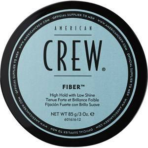 American Crew Hiustenhoito Styling Fiber The King Edition 85 g