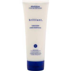 Aveda Hair Care Conditioner Brilliant Hoitoaine 1000 ml