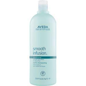 Aveda Hair Care Conditioner Smooth Infusion Hoitoaine 200 ml