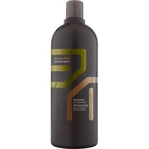 Aveda Hair Care Shampoo Pure-Formance Shampoo 1000 ml