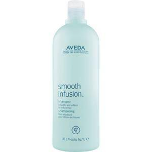 Aveda Hair Care Shampoo Smooth Infusion Shampoo 250 ml