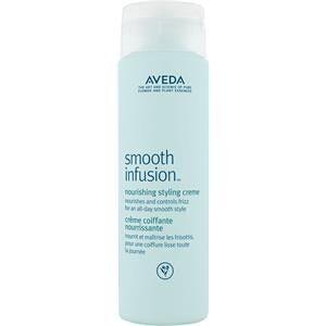 Aveda Hair Care Styling Smooth Infusion Kosteuttava muotoiluvoide 250 ml