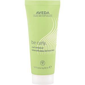 Aveda Hair Care Treatment Be Curly Curl Enhancer 200 ml