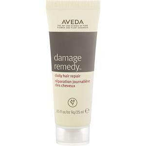 Aveda Hair Care Treatment Damage Remedy Daily Hair Repair 25 ml