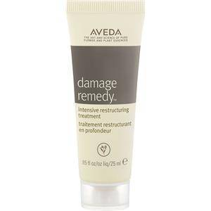 Aveda Hair Care Treatment Damage Remedy Intensive Restructuring Treatment 500 ml