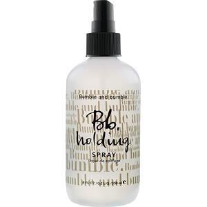 Bumble and Bumble Styling Hiuslakka Holding Spray 250 ml