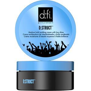 Revlon Professional Hiustenhoito D:FI D:Struct 75 g