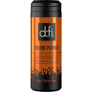 Revlon Professional Hiustenhoito D:FI Volume Powder 10 g