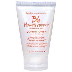 """Bumble and bumble """"Bumble and bumble Hairdressers Conditioner (60ml)"""""""
