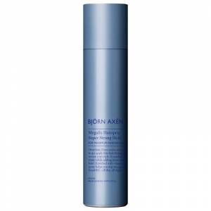"Björn Axén ""Björn Axén Megafix Hairspray Super Strong Hold (250ml)"""