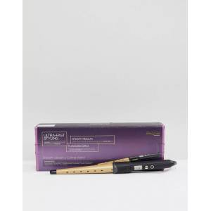Babyliss Smooth Vibrancy Curling Wand - Smooth vibrancy