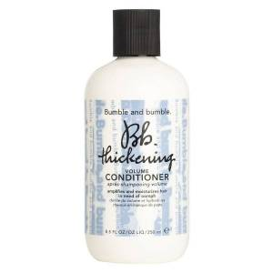 Bumble & Bumble Bumble and bumble Thickening Volume Conditioner 250ml
