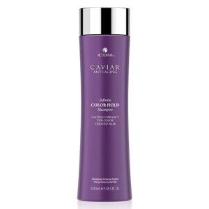Alterna Caviar Infinite Color Shampoo 250ml