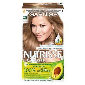 Garnier Nutrisse Cream 7 Blond