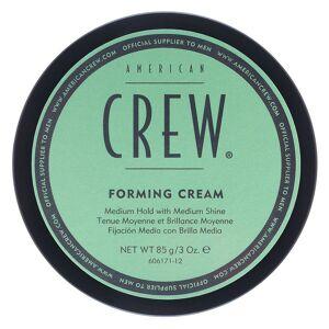American Crew Forming Cream Herre 85g