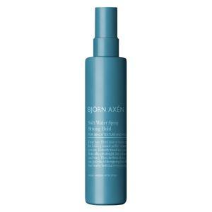 Björn Axén Salt Water Spray Beach Texture & Volume 150ml