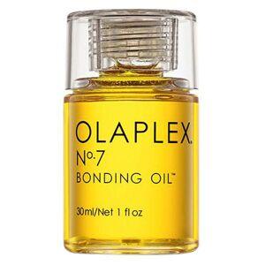 Olaplex No. 7 30ml