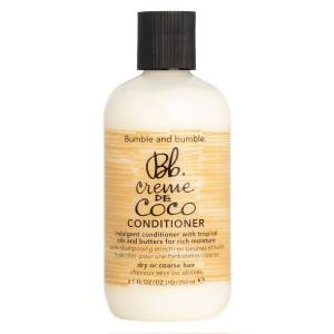 Bumble & Bumble Bumble and Bumble Creme De Coco Conditioner 250ml