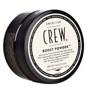American Crew Boost Powder Herre 10g